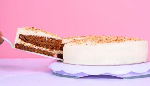 「It's a piece of cake」の意味と使い方【由来についても解説】