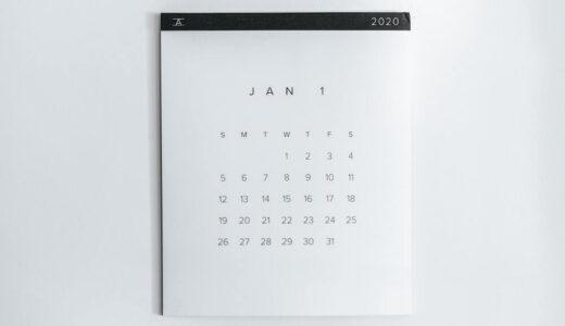 「day by day」の意味と使い方【例文でわかりやすく解説】