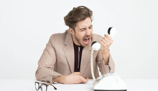 「call for」の意味と使い方【例文でわかりやすく解説】