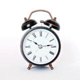 「Do you have the time?」の意味と使い方【例文でわかりやすく解説】